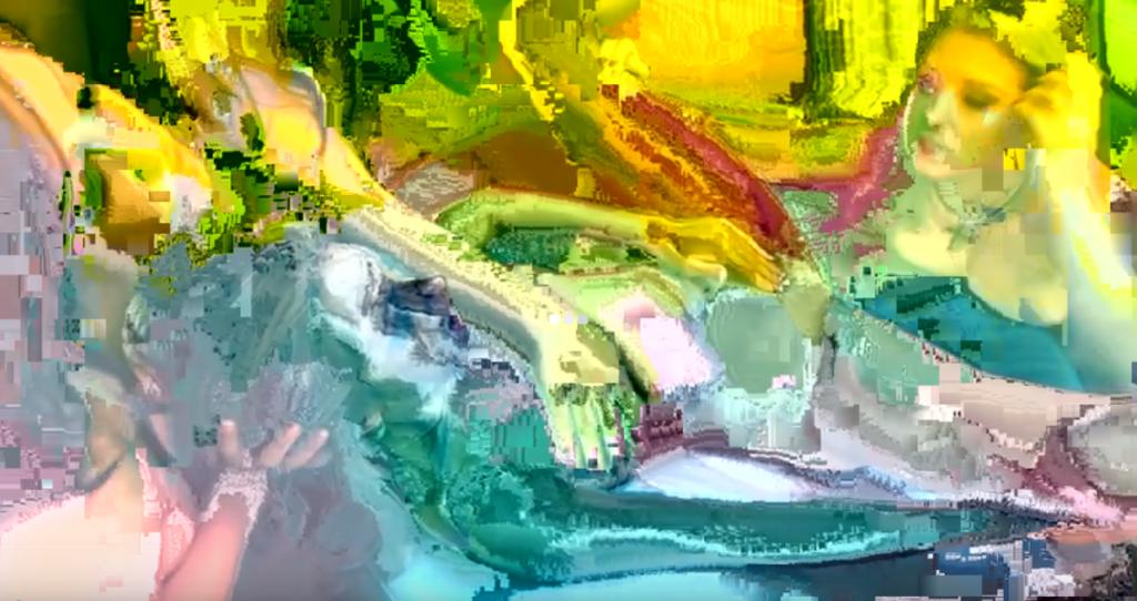 Schermafbeelding 2013-07-10 om 15.12.35