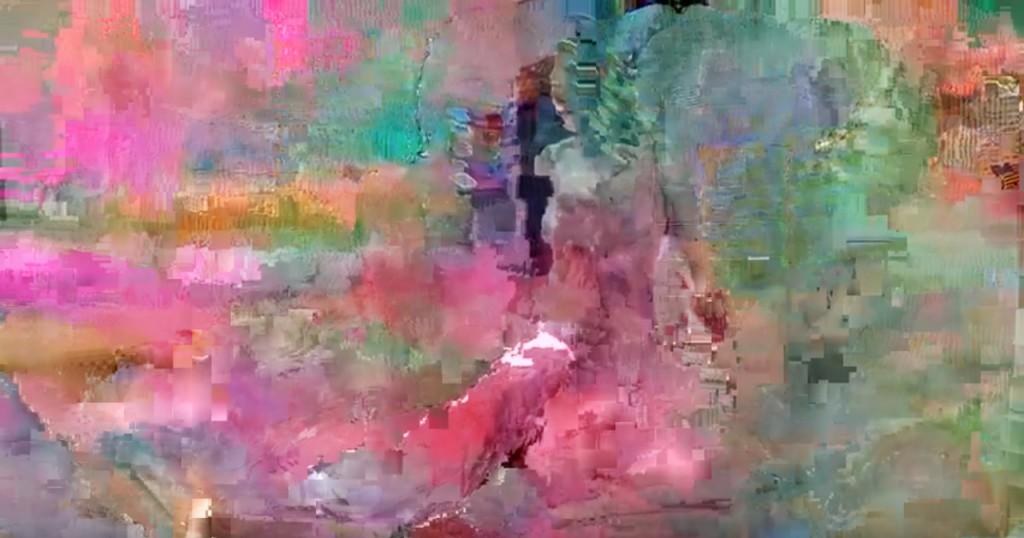 Schermafbeelding 2013-10-23 om 22.55.52