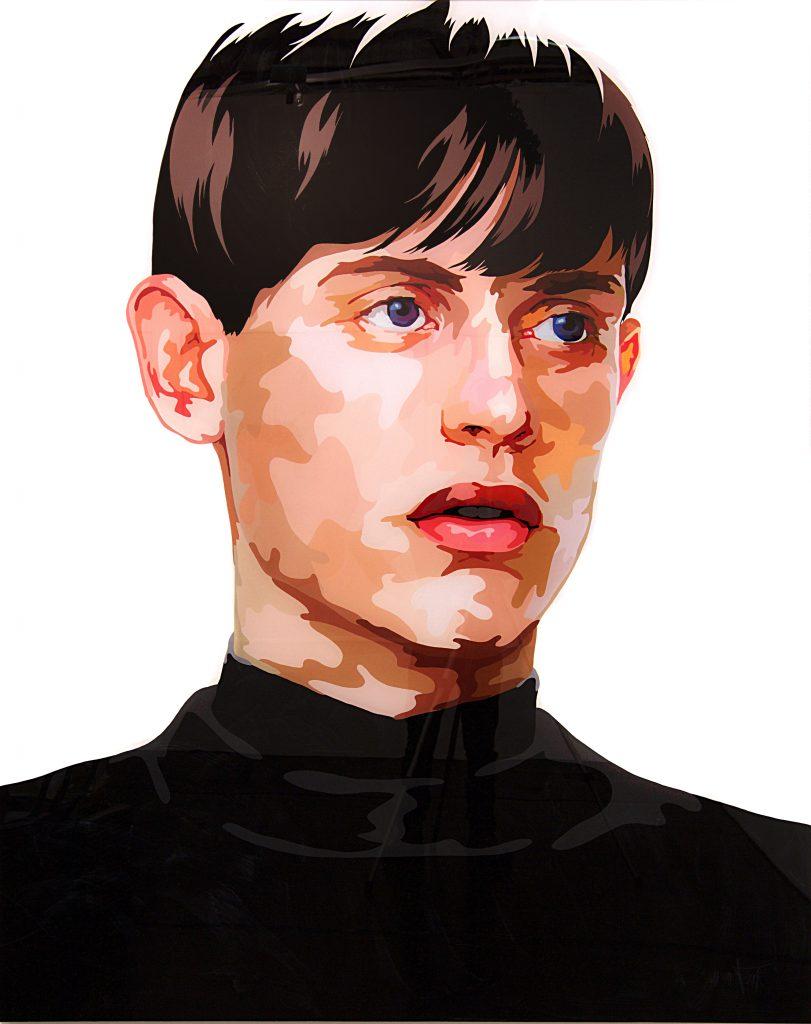 john-doe-182-145-painting